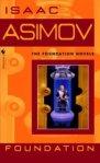 foundation-isaac-asimov