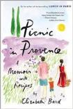 picnicinprovence