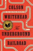 undergroundrailroad